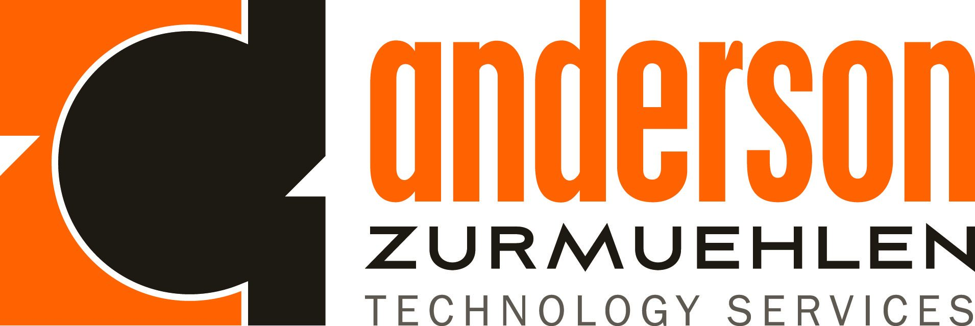 Anderson ZurMuehlen Technology Services