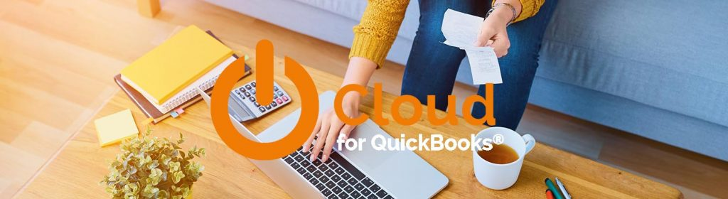 Introducing PwrCloud for QuickBooks