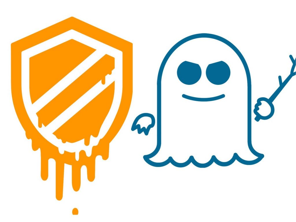 How Meltdown and Spectre Affect You