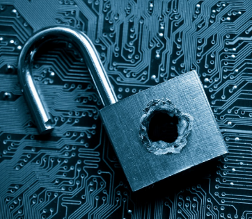 Should I be concerned about data breaches with my small business?