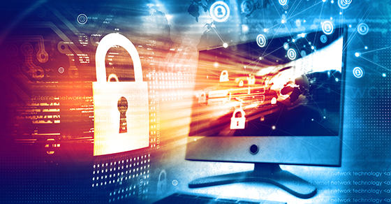 CyberSecurity Matters