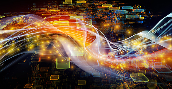 Getting Ahead of the Curve on Emerging Technologies