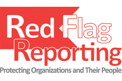 Red Flag Reporting